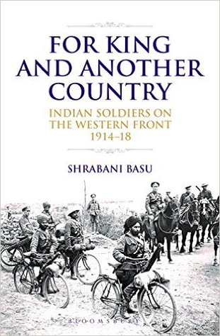 New book releases in india
