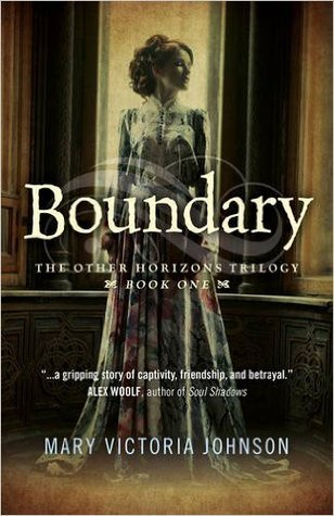 Boundary Cover