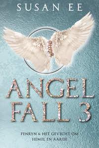 Penryn en Het gevecht om hemel en aarde (Angelfall #3)