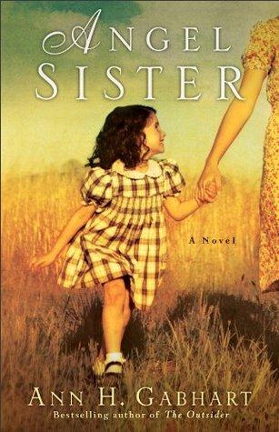 Angel Sister (Rosey Corner, #1)