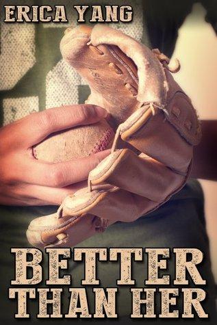 Better Than Her