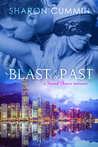 A Blast from the Past (A Second Chance Romance)