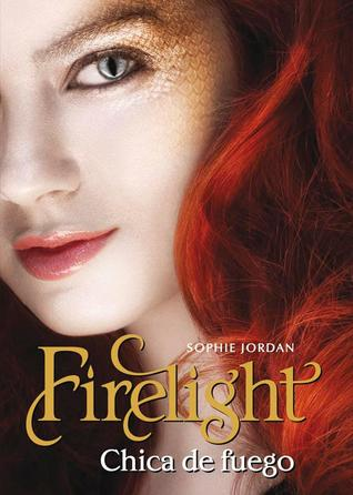 http://books-of-runaway.blogspot.mx/2016/01/resena-firelight-chica-de-fuego.html