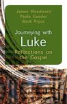 Journeying with Luke: Reflections on the Gospel