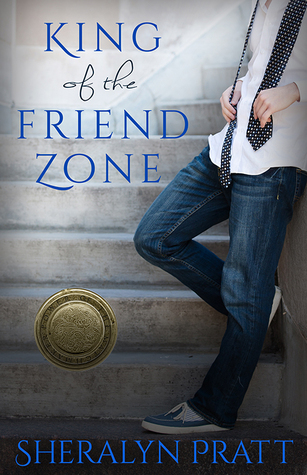King of the Friend Zone