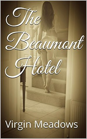 The Beaumont Hotel by Virgin Meadows