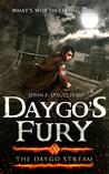 Daygo's Fury