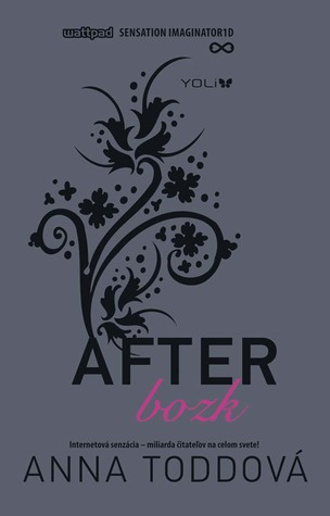 After: Bozk