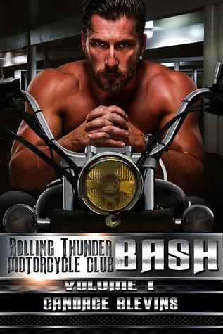 Bash Volumes I - III