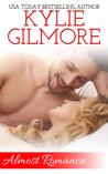 Almost Romance (Clover Park STUDS, #4)