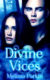 Divine Vices