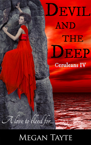 Book 4: DEVIL AND THE DEEP