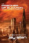 The Prisoner of Eldaron: Crimson Worlds Successors II