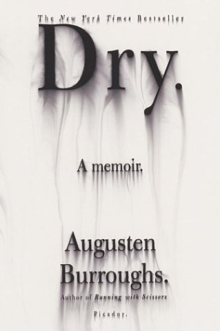 Dry (Paperback)