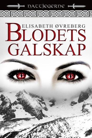 norsk fantasy