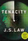 Tenacity (Lieutenant Danielle Lewis #1)