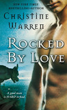 Rocked by Love (Gargoyles, #4)