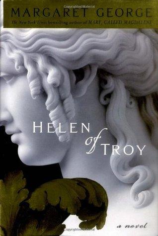 helen of troy movie analysis