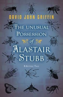 The Unusual Possession of Alastair Stubb
