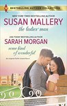 The Ladies' Man & Some Kind of Wonderful (Bestselling Author Collection)