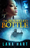 The Bejeweled Bottle