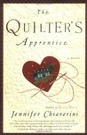 The Quilter's Apprentice (Elm Creek Quilts, #1)