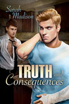 Truth and Consequences (The Sixth Sense, #3)