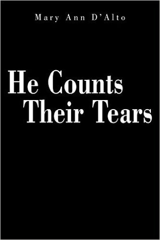 He Counts Their Tears
