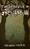 The Werewolf of Grey Lake Inn