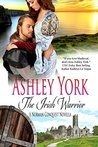 The Irish Warrior: A Norman Conquest Novella