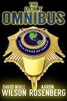 The O.C.L.T. Omnibus: Books 1-4