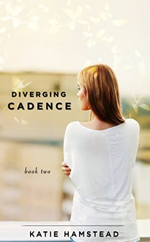 Diverging Cadence