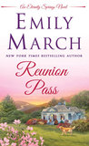 Reunion Pass (Eternity Springs, #11)