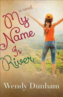 My Name Is River