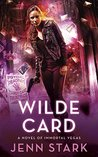 Wilde Card (Immortal Vegas, #2)