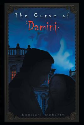 The Curse of Damini
