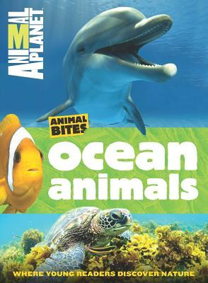 Animal Planet Ocean Animals by Animal Planet