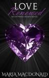 Love Renewed (Entwined Hearts #3)