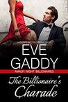 The Billionaire's Charade (Amalfi Night Billionaires Book 5)
