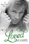 Never Been Loved (Never Been, #1.1)