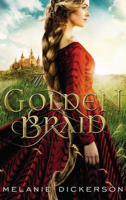 The Golden Braid (Hagenheim #6)