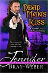 Dead Man's Kiss (Romancing the Pirate #5)