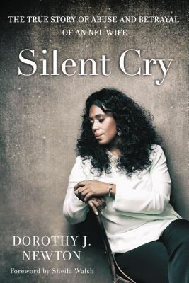 Silent Cry
