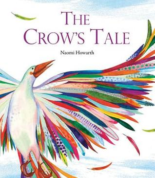 The Crow's Tale