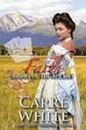 Faith (Brides of the Rockies Book 2)