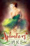 Splinters (Running On Empty #2)