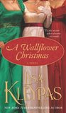 A Wallflower Christmas by Lisa Kleypas