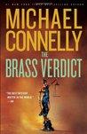 The Brass Verdict (Harry Bosch, #14; Mickey Haller, #2)