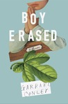 Boy Erased: A Memoir