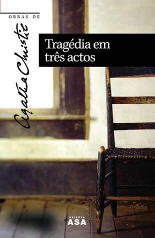 www.wook.pt/ficha/tragedia-em-tres-actos/a/id/170470?a_aid=4e767b1d5a5e5&a_bid=b425fcc9